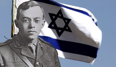 Getting Jabotinsky Right