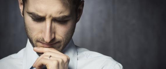 The Three Mistakes Atheists Make
